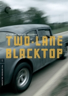 Corrida Sem Fim (Two-lane Blacktop)