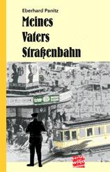 Meines Vaters Straßenbahn - Poster / Capa / Cartaz - Oficial 1