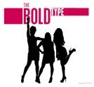 The Bold Type (3ª Temporada) (The Bold Type (Season 3))