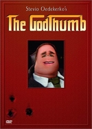 The Godthumb (The Godthumb)