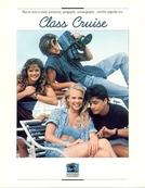 Aulas no Navio (Class Cruise)