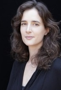 Carol Leiderfarb