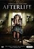 Afterlife (1ª Temporada)