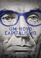 Um Novo Capitalismo (Um Novo Capitalismo)