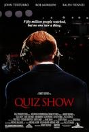 Quiz Show - A Verdade dos Bastidores (Quiz Show)