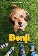 Benji (Benji)