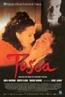 Tosca (Tosca)