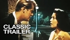 Imitation of Life Official Trailer #1 - Lana Turner Movie (1959) HD