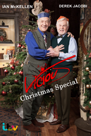 Vicious: Especial de Natal (Vicious: Christmas Special)