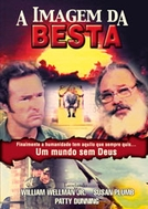 A imagem da Besta (Image of the Beast)