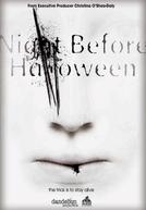 A Maldição de Halloween