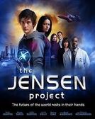Projeto em Família (The Jensen Project)