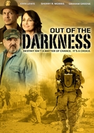 Out of the Darkness (Out of the Darkness)