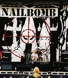 Nailbomb - Live At The Dynamo Festival Eindhoven (Nailbomb - Live At The Dynamo Festival Eindhoven)