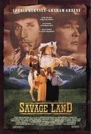 Muito Além do Perigo (Savage Land)