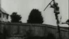 1894 - Caicedo (with pole)