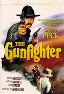 O Matador (The Gunfighter)