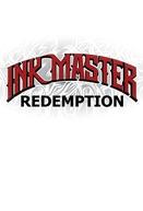 Ink Master: Redemption (2ª Temporada) (Ink Master: Redemption (Season 2))