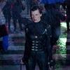 Crítica - Resident Evil: Retribuição (2012)