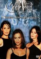 Jovens Bruxas (3ª Temporada) (Charmed (Season 3))