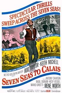 O Pirata Real - Poster / Capa / Cartaz - Oficial 1