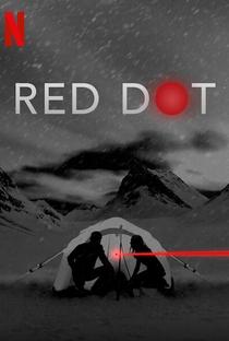 Ponto Vermelho (2021) Assistir Online