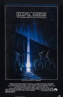 Viagem ao Mundo dos Sonhos - Poster / Capa / Cartaz - Oficial 2