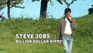 Steve Jobs: um hippie milionário (Steve Jobs: Billion Dolar Hippy)