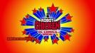 Frango Robo DC Comics Especial 3: Amizade Mágica (Robot Chicken DC Comics Special 3: Magical Friendship)