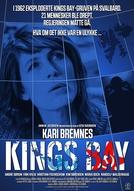 Kings Bay (Kings Bay)