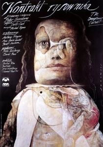 O Contrato do Amor - Poster / Capa / Cartaz - Oficial 1