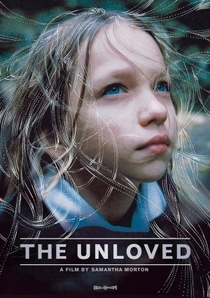 The Unloved - Poster / Capa / Cartaz - Oficial 2