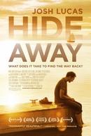Hide Away (Hide Away)