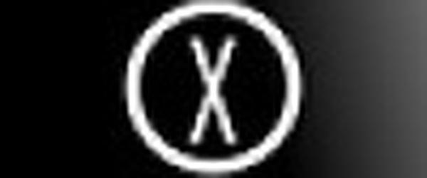Eu quero acreditar: Arquivo X em Blu-ray para 2013!