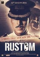 Rustom (Rustom)