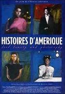 Histoires d'Amérique (Histoires d'Amérique)
