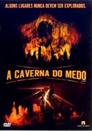 A Caverna do Medo (The Cavern / Within)