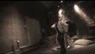 Garo 2 Makai Senki Trailer