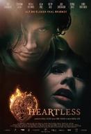 Sem Coração (Heartless)