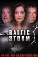 Baltic Storm (Baltic Storm)