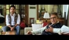 Vicky Donor - Official Trailer