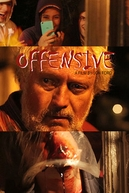 Offensive (Offensive)
