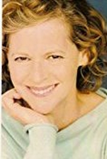 Maia Danziger - Poster / Capa / Cartaz - Oficial 2