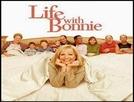Bom dia, Bonnie (Life with Bonnie)