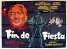Fin de Fiesta  (Fin de Fiesta )