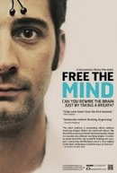 Free the Mind (Free the Mind)