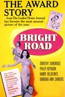 Bright Road (Bright Road)