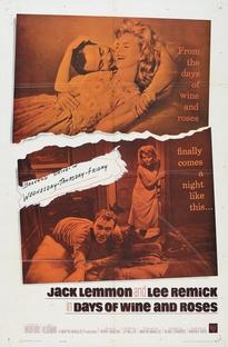 Vício Maldito - Poster / Capa / Cartaz - Oficial 1