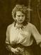 Helen Gibson (I)