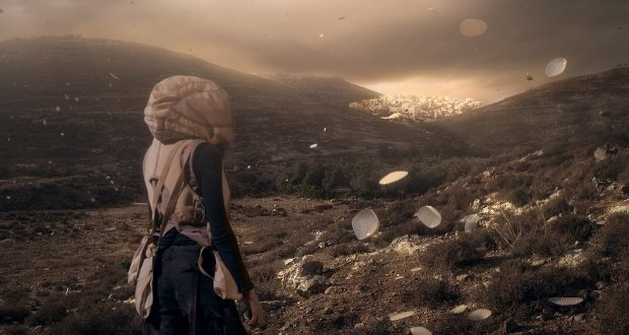 11ª Mostra Mundo Árabe de Cinema, até dia 28 de agosto